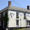 Blue Anchor