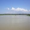 Blue Nile @ Ethiopia