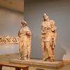 Room 21 - Mausoleum At Halicarnassus