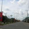 Bến Cầu, Tây Ninh