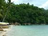 Boat Rentals Guisi Beach