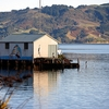 Boatshed @ Dunedin - Otago NZ