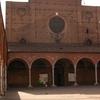 Basílica de Santa Maria dei Servi