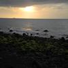 Bohol Sea Camiguin
