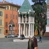 Bologna Arcasandomenico