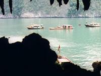 Bo Nau Grotto