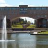 Bond University In Varsity Lakes