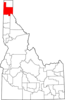Bonner County