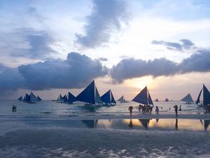 3 Days Boracay Island Tour Package Photos