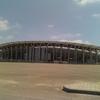 Borg El Arab Stadium