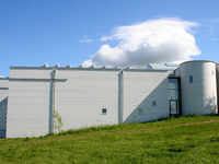 Bornholms Art Museum