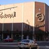 Boscovs Binghamton