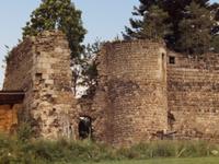 Château de Bostfranchet