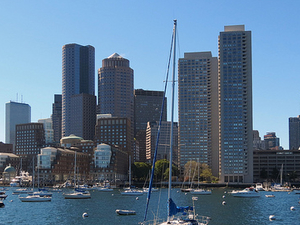 Boston in One Day Sightseeing Tour Photos