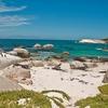 Boulders Beach SA Cape Town