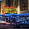 Boulder Theater - Colorado CO