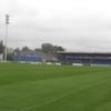 Stade De La Liberation Stadium