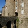Boulognes Castle Museum
