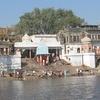 Brahmavart Ghat Bithoor