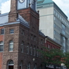 Brampton Dominion Building