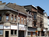 Brantford  Ontario  Colborne  Street