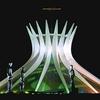 Brazil Brasilia