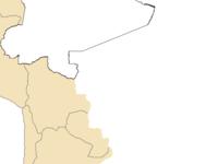 Porto Belo