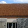 Breathitt County Courthouse In Jackson