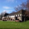 Brecon Beacons Mountain Centre