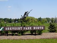 Brevoort Park