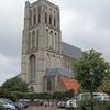 Brielle Church