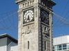 Brighton Clock Tower