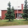 Bristol Bay Government Building