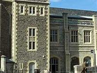 British Empire and Commonwealth Museum