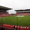 Britannia Stadium03