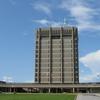 Arthur Schmon Tower