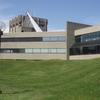 Brock University Campus