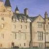Brodie Castle
