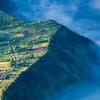 Bromo Tengger Semeru National Park Overview - Java