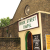 Brook Street Chapel