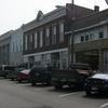 Brooksville Kentucky