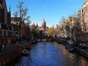 Bruges Photos