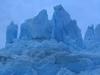 Bruggen Glacier
