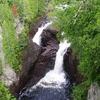 Brule River Minnesota