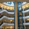 Trans Studio Mall Bandung