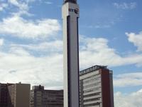 Birmingham Telecom Tower