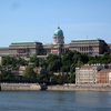 Budapešť Bridge