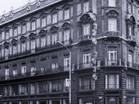 Budapest Gallery