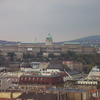Budapest View