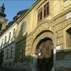 Budenz-House - Ybl Collection, Székesfehérvár
